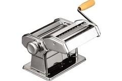 laminoir à pâte