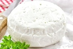 kit de fabrication de fromage