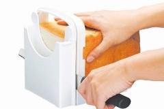 découpeur à pain