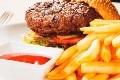 astuces pour préparer des burgers à la chaîne
