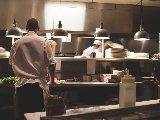 cours de cuisine et œnologie