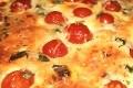 clafoutis a la tomate